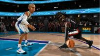 NBA JAM: On Fire Edition - Screenshots - Bild 11