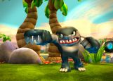 Skylanders: Spyro's Adventure - Screenshots - Bild 34