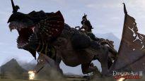 Dragon Age II DLC: Das Zeichen der Assassinin - Screenshots - Bild 3