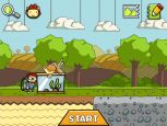 Scribblenauts Remix - Screenshots - Bild 9