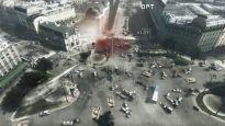 Call of Duty: Modern Warfare 3 - Screenshots - Bild 2