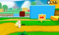 Super Mario 3D Land - Screenshots - Bild 63