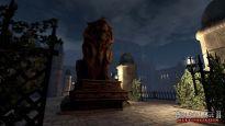 Dragon Age II DLC: Das Zeichen der Assassinin - Screenshots - Bild 1
