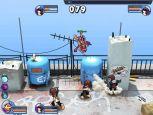Rumble Fighter - Screenshots - Bild 17