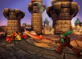Skylanders: Spyro's Adventure - Screenshots - Bild 24