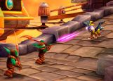 Skylanders: Spyro's Adventure - Screenshots - Bild 25
