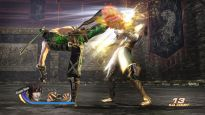 Dynasty Warriors 7 Xtreme Legends - Screenshots - Bild 15