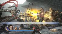Dynasty Warriors 7 Xtreme Legends - Screenshots - Bild 31