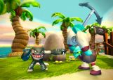 Skylanders: Spyro's Adventure - Screenshots - Bild 33