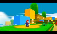 Super Mario 3D Land - Screenshots - Bild 26