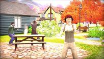 Die Sims 3: Einfach tierisch - Screenshots - Bild 19