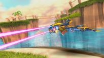 Skylanders: Spyro's Adventure - Screenshots - Bild 11
