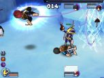 Rumble Fighter - Screenshots - Bild 19