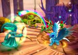 Skylanders: Spyro's Adventure - Screenshots - Bild 35