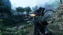 Crysis - Screenshots - Bild 2