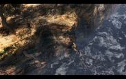 The Lost Chronicles of Zerzura - Screenshots - Bild 2