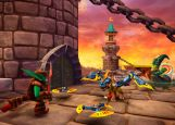 Skylanders: Spyro's Adventure - Screenshots - Bild 27