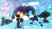 Ratchet & Clank: All 4 One - Screenshots - Bild 5