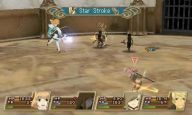 Tales of the Abyss - Screenshots - Bild 28