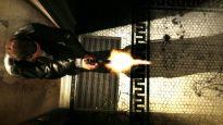 Max Payne 3 - Screenshots - Bild 4