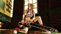 Lollipop Chainsaw - Screenshots - Bild 4