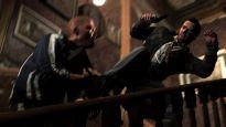 Max Payne 3 - Screenshots - Bild 9
