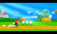 Super Mario 3D Land - Screenshots - Bild 59