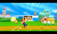 Super Mario 3D Land - Screenshots - Bild 56