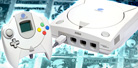 Best of Dreamcast - Unsere Highlights