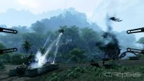 Crysis - Screenshots - Bild 3