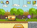 Scribblenauts Remix - Screenshots - Bild 10