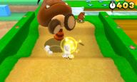 Super Mario 3D Land - Screenshots - Bild 68