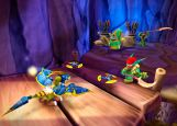 Skylanders: Spyro's Adventure - Screenshots - Bild 28