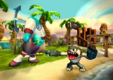 Skylanders: Spyro's Adventure - Screenshots - Bild 32