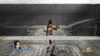 Dynasty Warriors 7 Xtreme Legends - Screenshots - Bild 17