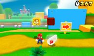 Super Mario 3D Land - Screenshots - Bild 70