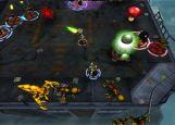 Centipede: Infestation - Screenshots - Bild 10