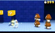Super Mario 3D Land - Screenshots - Bild 67