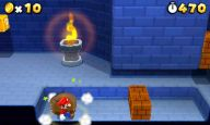 Super Mario 3D Land - Screenshots - Bild 2