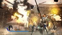 Dynasty Warriors 7 Xtreme Legends - Screenshots - Bild 23