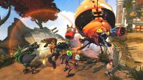 Ratchet & Clank: All 4 One - Screenshots - Bild 7