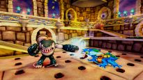 Skylanders: Spyro's Adventure - Screenshots - Bild 14