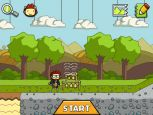 Scribblenauts Remix - Screenshots - Bild 3