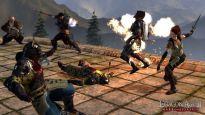 Dragon Age II DLC: Das Zeichen der Assassinin - Screenshots - Bild 4