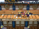 Rumble Fighter - Screenshots - Bild 3