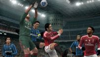 Pro Evolution Soccer 2012 - Screenshots - Bild 10