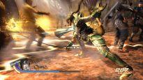 Dynasty Warriors 7 Xtreme Legends - Screenshots - Bild 27