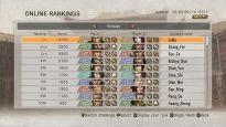 Dynasty Warriors 7 Xtreme Legends - Screenshots - Bild 35
