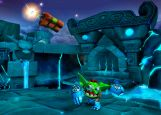 Skylanders: Spyro's Adventure - Screenshots - Bild 22