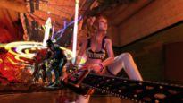 Lollipop Chainsaw - Screenshots - Bild 11